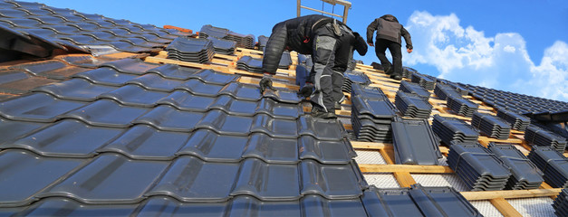 Roof Replacement Cost 2020 Roofer Price Guide