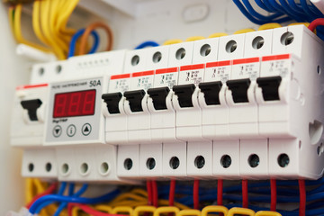 [SCHEMATICS_4NL]  Fuse Box Replacement Cost | Consumer Unit Wiring | Fuse Board Replacement Cost |  | TradesmenCosts.co.uk