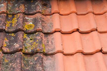 Roof Cleaning Cost 2020 Price Comparison Uk Updated