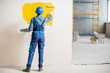 Painting Decorating Prices 2020 Cost Comparison Uk