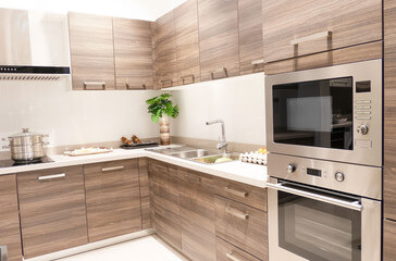 New Kitchen Cost 2020 Fitting Installation Prices