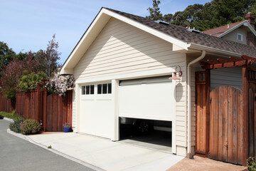 Garage Roof Replacement Cost 2020 Uk Price Comparison