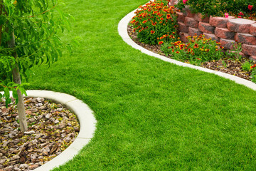 Garden Landscaping Costs 2020 Uk Design Service Prices