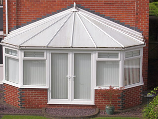 Conservatory Roof Replacement Cost 2020 Price Comparison Uk