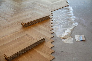 Laminate Flooring Cost 2021, How Much Does Laminate Flooring Cost To Fit Uk